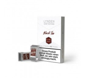 LYNDEN-GO-Pod-Black-Tea