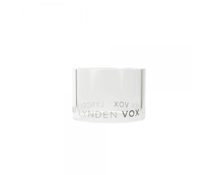 Lynden-Vox-Ersatzglas