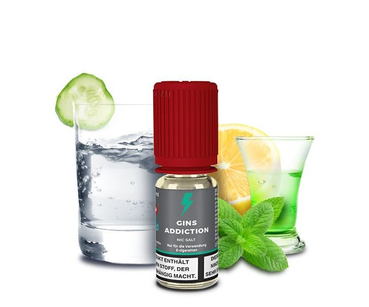 t-juice-beverage-gins-addiction-nikotinsalz