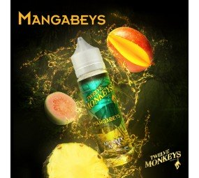 twelve-monkeys-mangabeys-50ml-diy-liquid