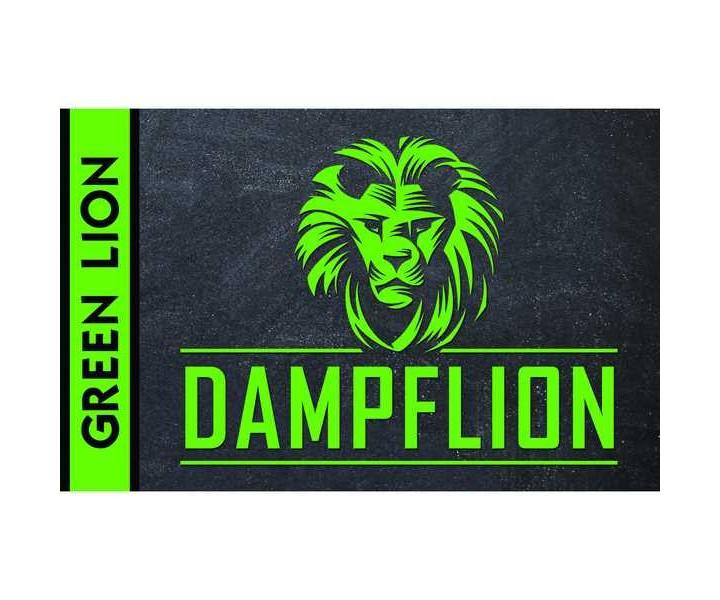 GreenLion_DampfLion_Aroma