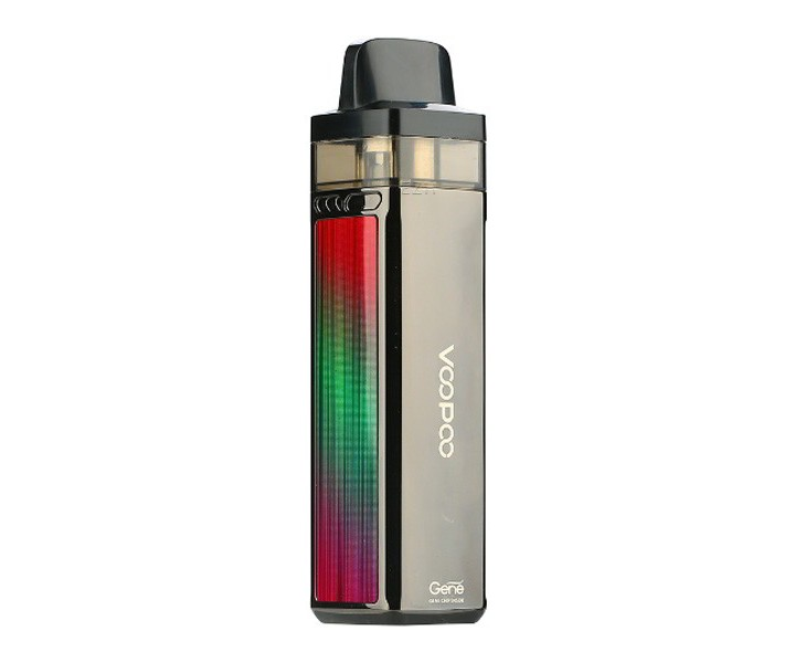 Voopoo-Vinci-X-Pod-Kit-Aurora