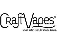 Craft-Vapes-Logo