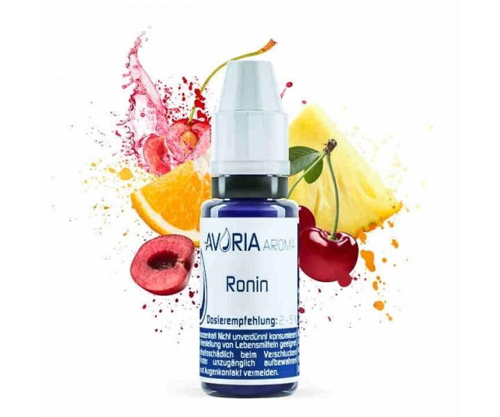 Avoria-Ronin-Aroma-12-ml