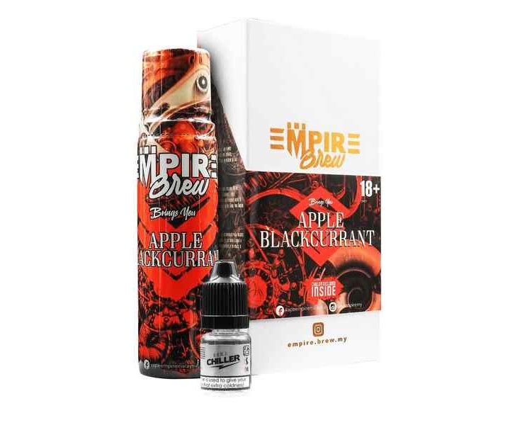 Empire-Brew-Apple-Blackcurrant-Liquid-incl-Chiller-Shot