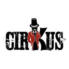 cirkus-Aroma
