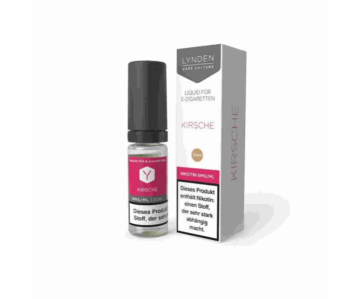 LYNDEN-Liquid-Kirsche-10-ml