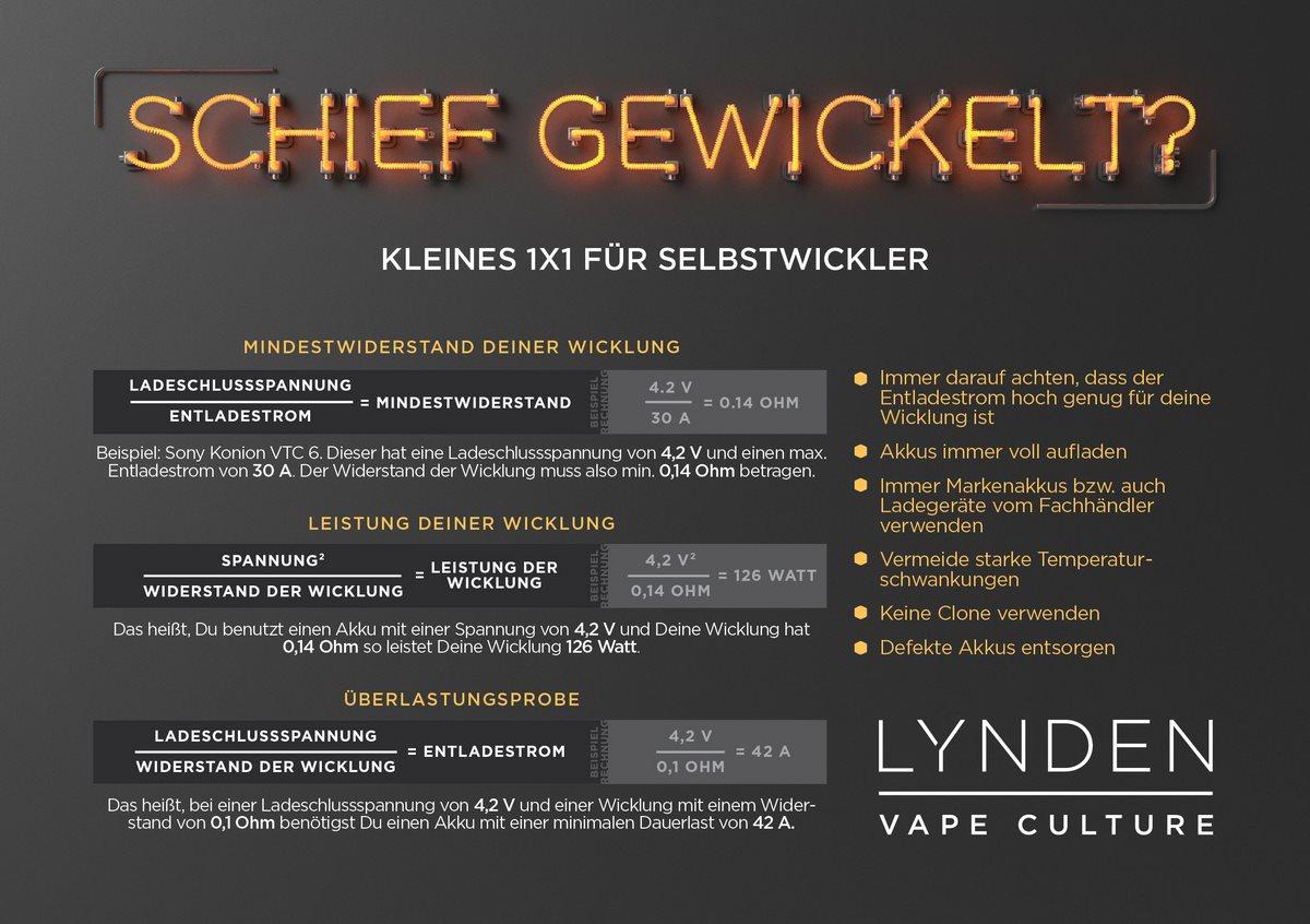 Schief-Gewickelt-1200x846