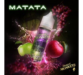 twelve-monkeys-matata-50ml-diy-liquid