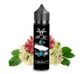 Flavour-Trade-by-Smoker-Store-for-you-Anker-longfill-aroma-20-mk