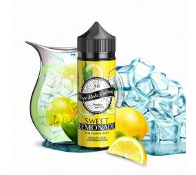 Vape-Mods-Customs-Sweet-Lemonade-Premium-Longfill-Aroma-30-ml
