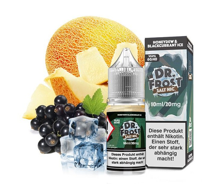 dr-frost-honeydew-blackcurrant-ice-nic-salt