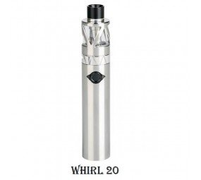 Uwell-Whirl-20-silber