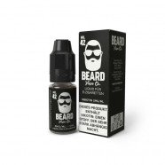 Beard-Vape-Liquid-No.42