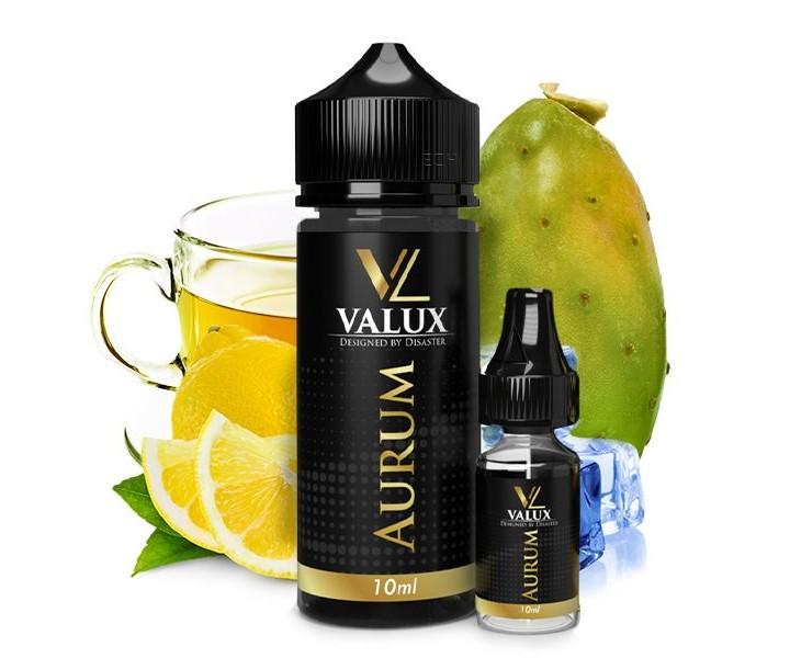 valux-aurum-aroma