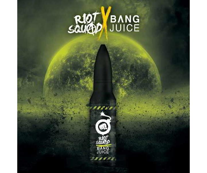 Riot-Squad-x-bangjuice-kiwi-coalition-ice-limited-edition-Longfill-Aroma-15-ml