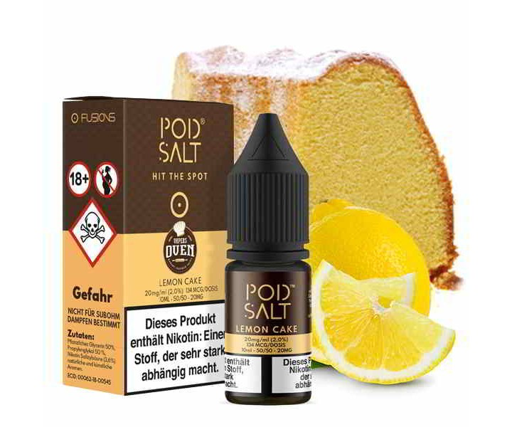 POD-SALT-Fusion-Lemon-Cake-Nikotinsakz-Liquid-10ml-20-mg