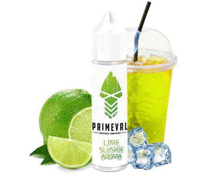 PRIMEVAL-Lime-Slushy-Aroma-12-ml