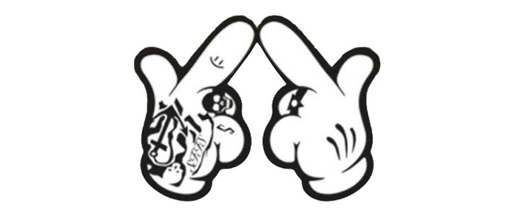 Bildergebnis für gang gang liquid logo