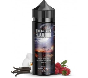 Berrycalypse-Chapter-1-The-Vaping-Flavour