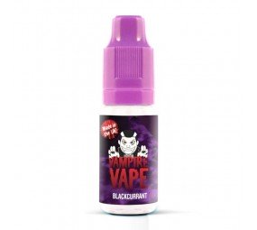 Vampire-Vape-Blackcurrant-Liquid-10ml