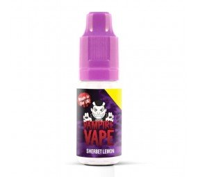 Vampire-Vape-Sherbet-Lemon-Liquid-10ml