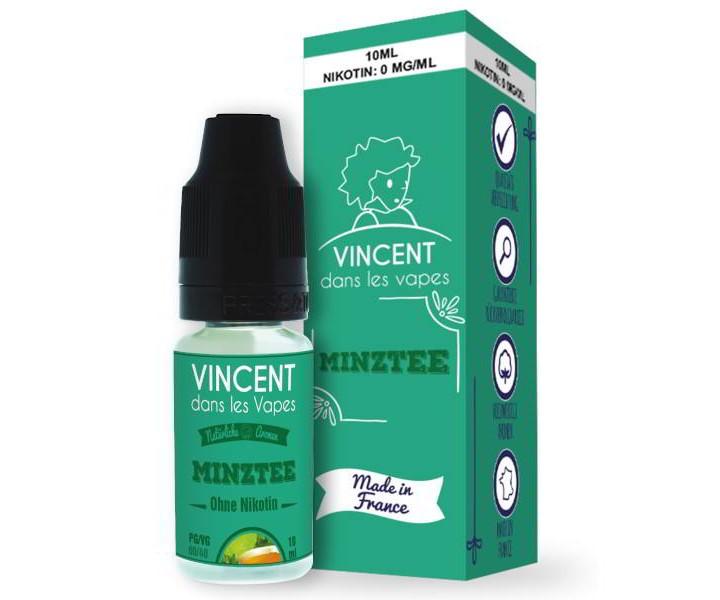 Vincent-dans-les-Vapes-Minz-Liquid