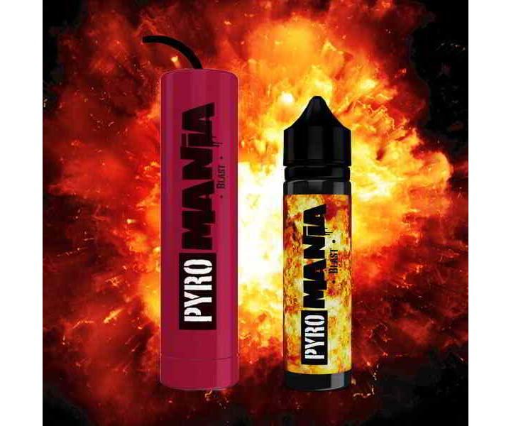Pyromania-Blast-Aroma-15-ml