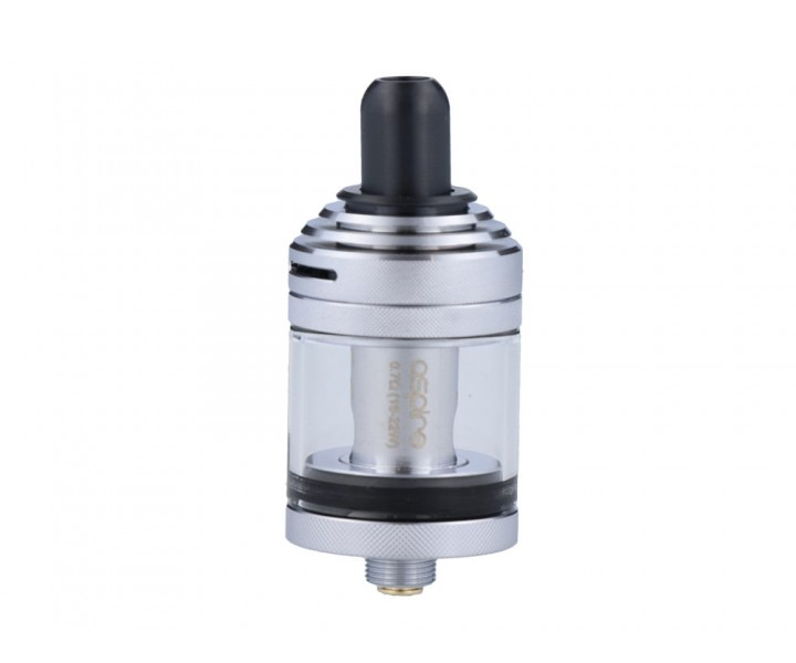 Aspire-Nautilus-XS-Clearomizer-Silber