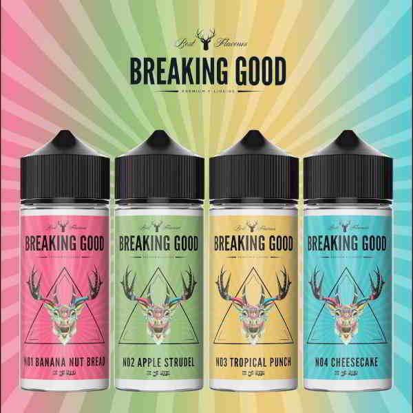 Logo_Breaking_Good
