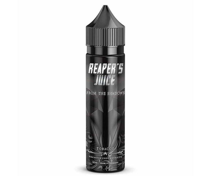 From-the-Shadows-Aroma-Reaper`s-Juice-by-Kapka`s-Flavour