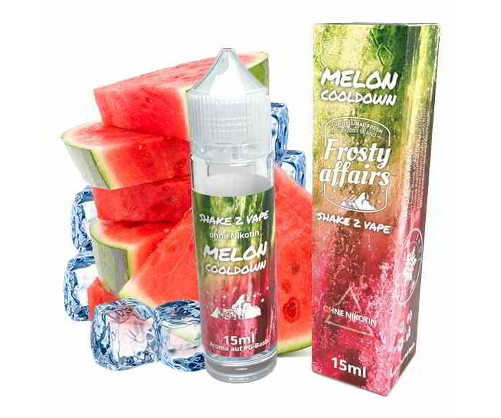 Melon-Cooldown-Aroma-Frosty-Affairs