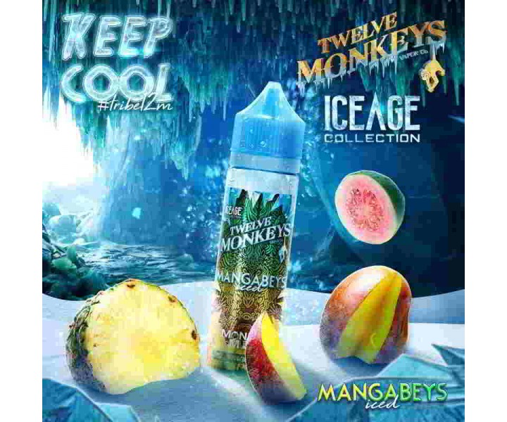 Twelve-Monkeys-Ice-Age-Mangabeys-ICED-DIY-Liquid