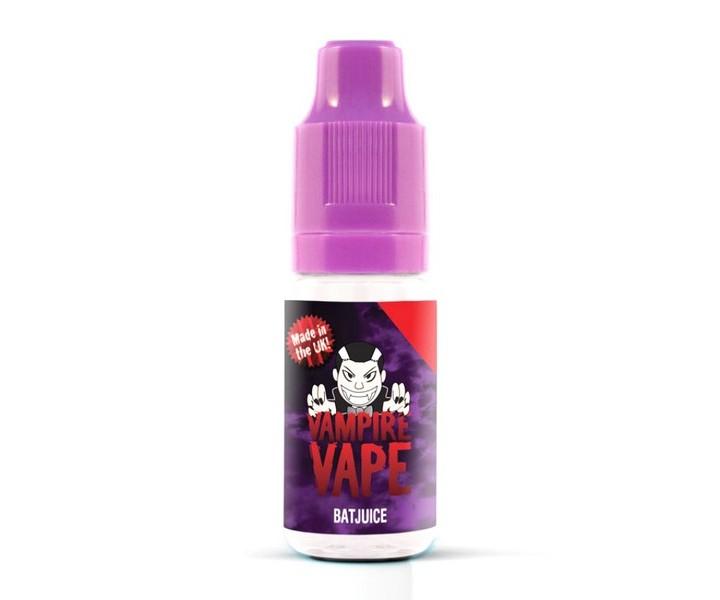 Vampire-Vape-Bat-Juice-Liquid-10ml