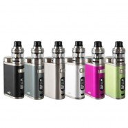 Eleaf-iStick-Pico-21700-ELLO-Kit