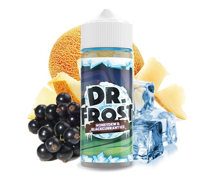 dr-frost-polar-ice-honeydew-blackcurrant-ice-shortfill-liquid