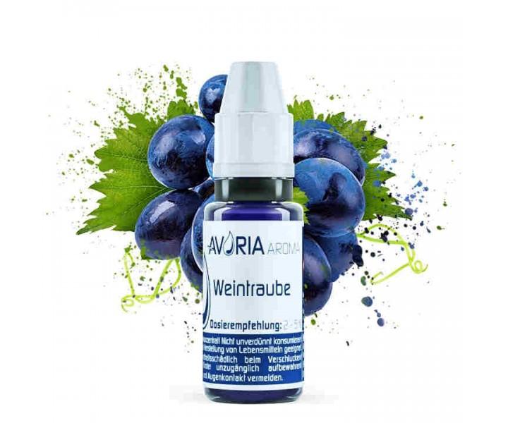 Avoria-Weintraube-Aroma-12-ml