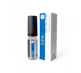 LYNDEN-Liquid-10ml-Best-Of-Usa