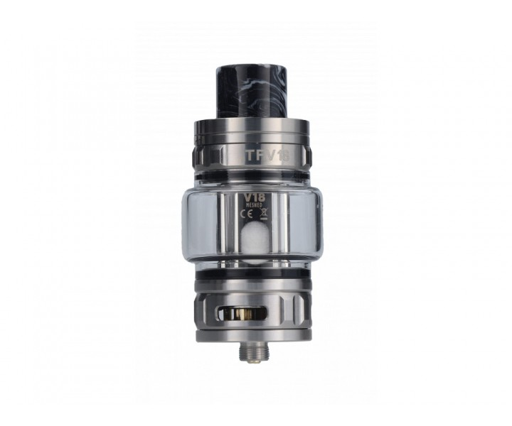 Smok-TFV18-Clearomizer-Set-silber-1