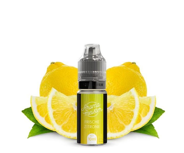 aromameister-frische-zitrone-aroma-10ml