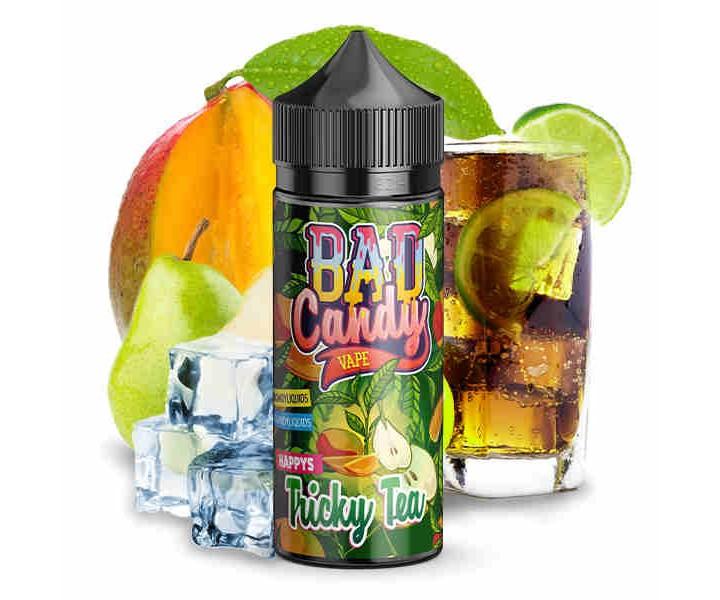 Bad-Candy-Trickea-Tea-Aroma