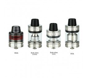 Joyetech-ProCore-Remix-4in1-Verdampfer