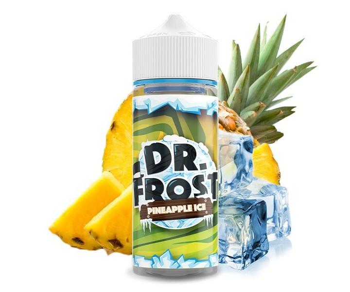 dr-frost-polar-ice-pineapple-ice-shortfill-liquid