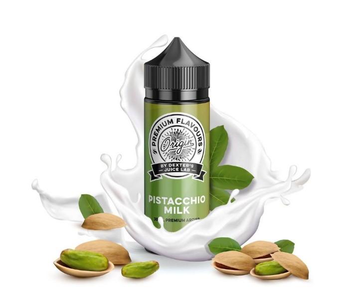 Dexters_Origins_pistacchio-milk_aroma_30ml
