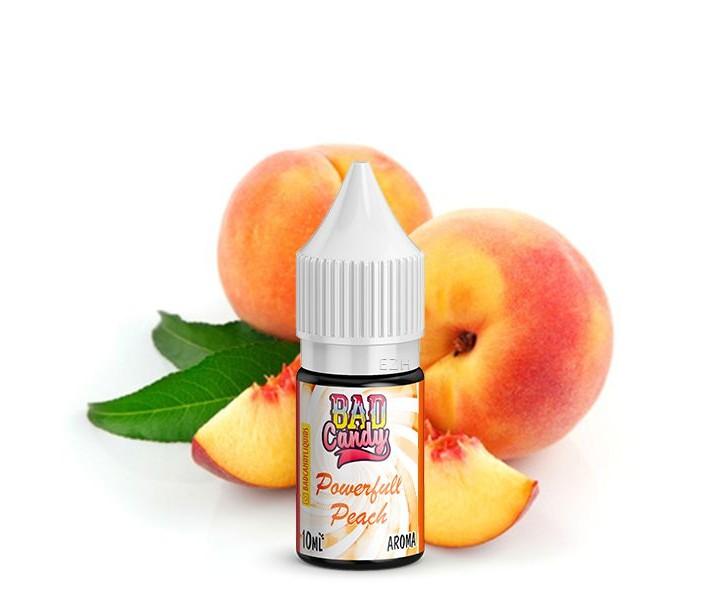 bad-candy-powerful-peach-aroma-10ml