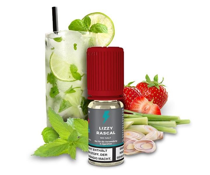 t-juice-beverage-lizzy-rascal-nikotinsalz