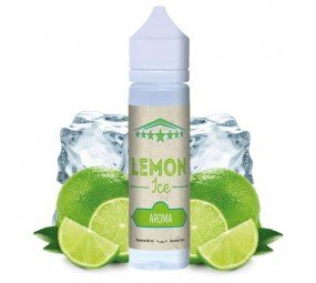 Authentic-Cirkus-Lemon-Ice-Longfill-Aroma-15-ml