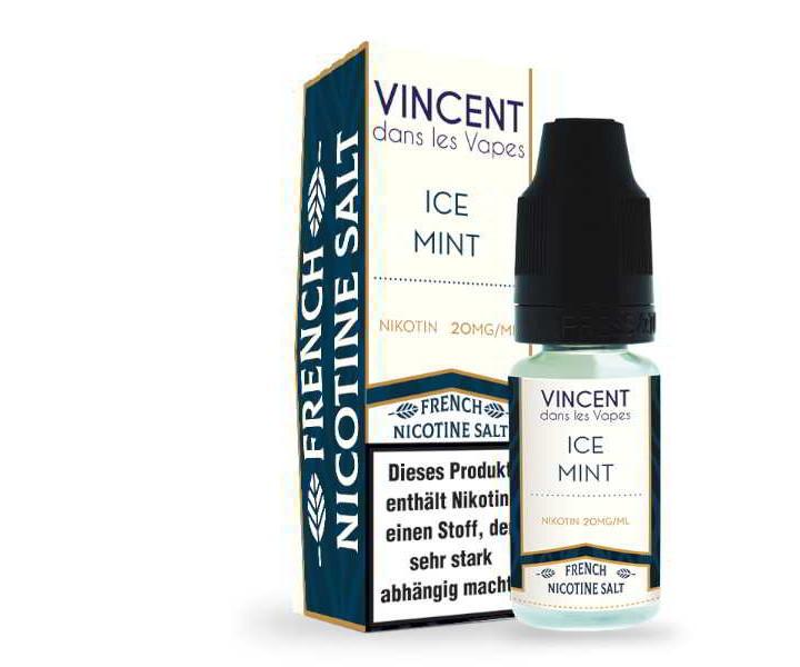 Vincent-dans-les-Vapes-Ice-Mint-Nikotinsalz-Liquid-10-ml-20-mg
