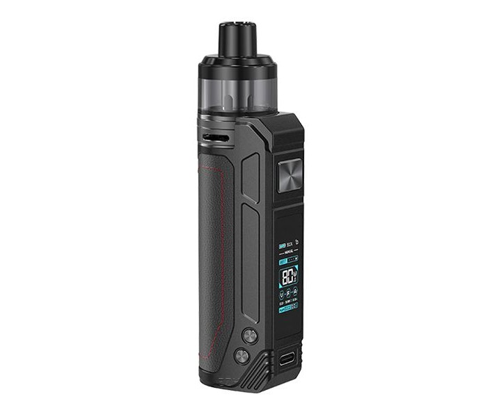 aspire-bp80-pod-kit-charcoal-black