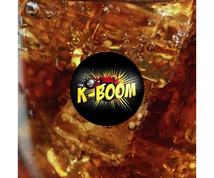 K-BOOM-Aroma-Cola-Cherry-Bomb